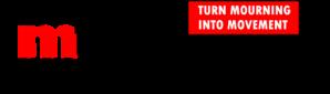 MTwo_logo150