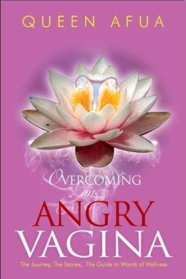 afua_angry-vagina-book