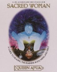 Queen Afua book