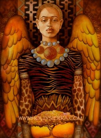 angel_holly_sierra-african
