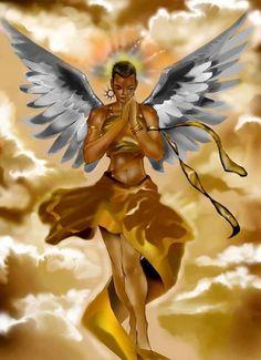 angel_praying-angel