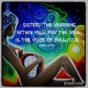 awaken_sister-yearning