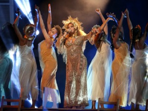 beyonce-rns-grammys-religion4