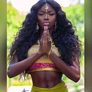 brand-identity_black_goddess_let-go-let-goddess