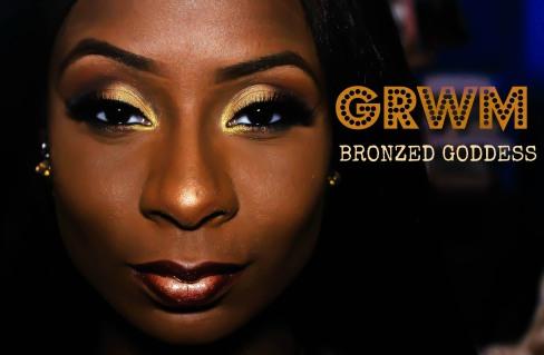 brand-identity_bronzedgoddess