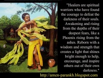 divine-feminine-healers