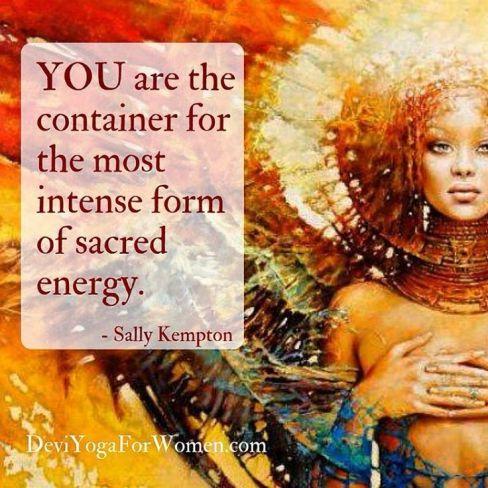 divine-feminine-sacred
