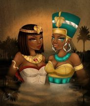 egyptian_a8c0f543f3a6eacb5d1bbabdc6096420