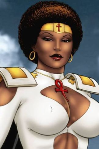 egyptian_ankh-goddess