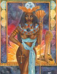 egyptian_divine-feminine-isis