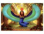 egyptian_divine-feminine