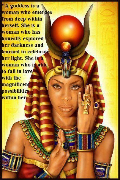 egyptian_goddess-badu