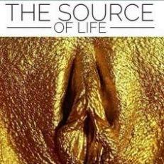 Erotic, Sacred Energy
