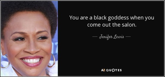 Jenifer Lewis quote