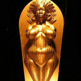 reimaging_aphrodite-is-the-african-goddess-of-lovebeauty-pleasure-and-procreation