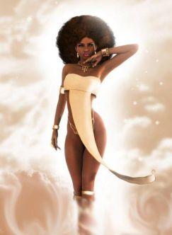 sky-goddess_b2faa40a99ec2e66ecf708dd9b66acbb