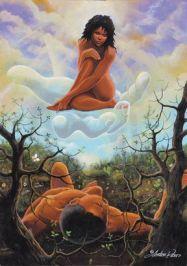 spiritual-love