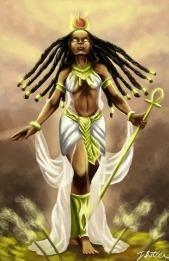 The Hathor