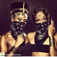 there-is-no-black-power-without-the-empowerment-of-the-black-womangodfrequency