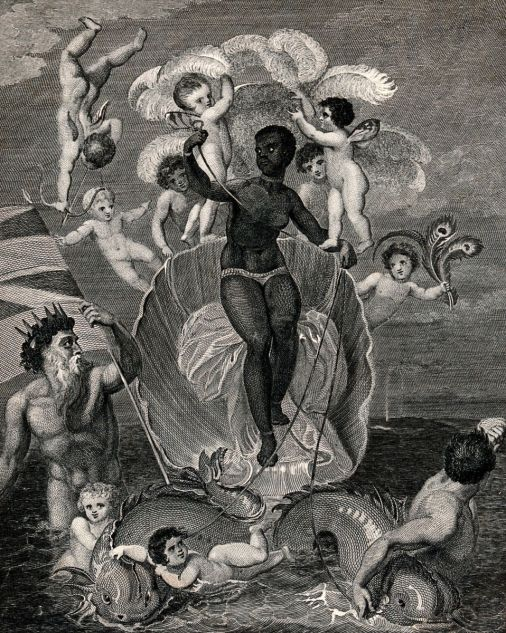 voyage-of-the-sable-venus18thcentury_coste-lewis-brokendefacedunseenthehiddenblackfemalefiguresofwesternart-958
