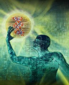 5990081-human-genetics_thumb4
