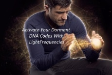 activate-your-dormant-dna-codes-with-light-frequencies