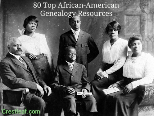 african-american-genealogy1