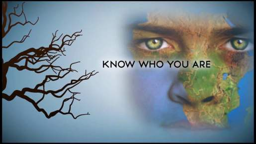 african-ancestry-commercial