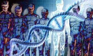 alien-dna-human-homo-sapiens