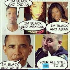 all-still-black