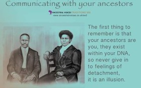 ancestors-dna