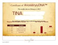 ancestrybydna-results