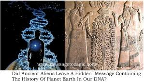ancient-aliens-messagetoeagle