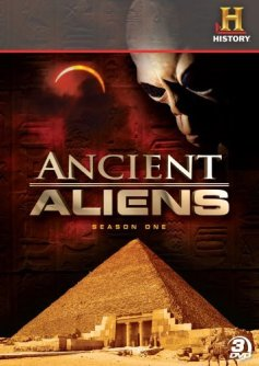 ancient-aliens-season-one
