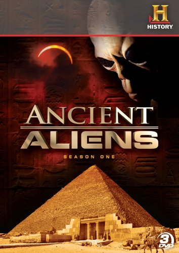 ancient-aliens-season-one