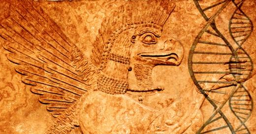 ancient-codes