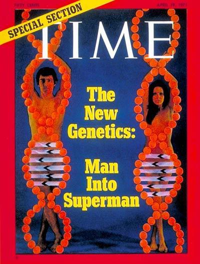 april-19-1971
