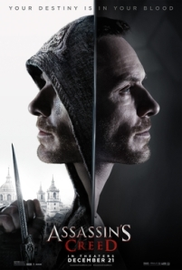 assassins_creed_film_poster