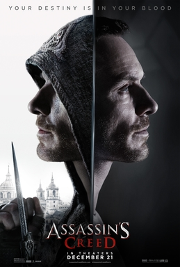 assassins_creed_film_poster