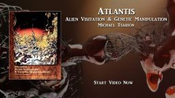 atlantis-aliens-video