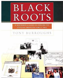 black-roots