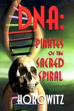 book-on-sacred-dna