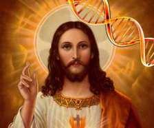 cloned-jesus