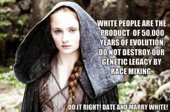 datewhite