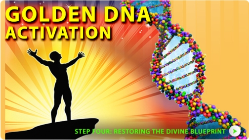 dna-activation-1