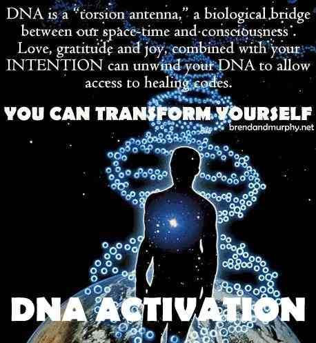 dna-activation-bdm-cosmic-dna-dude