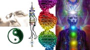 dna-activation-youtube