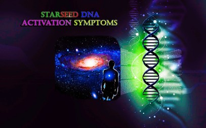 dna-activation_starseed