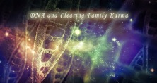 dna-and-clearing-family-karma