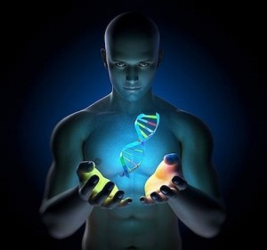 dna-genes-300x281
